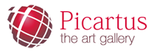 Picartus